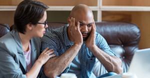 Por que a empatia e a inteligência emocional são mais importantes do que nunca para os líderes