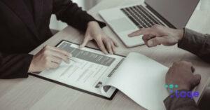 Processo de recrutamento e seleção: Guia completo