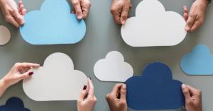 Quatro dicas para uma colaboração virtual eficiente