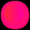 ellipse-1