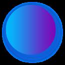 ellipse-2
