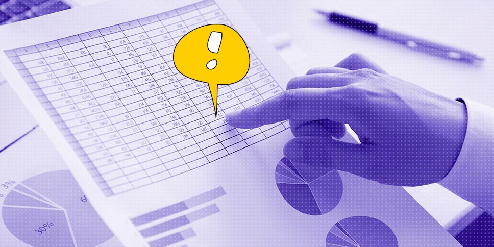 Conheça os 8 indicadores mais importantes de Recrutamento e Seleção