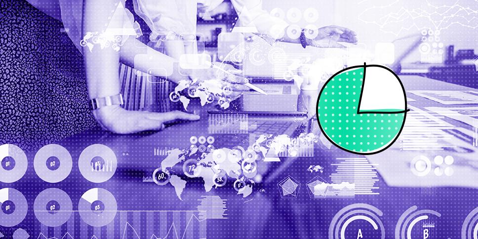 Indicadores de RH: Como melhorar o desempenho do setor? | Taqe