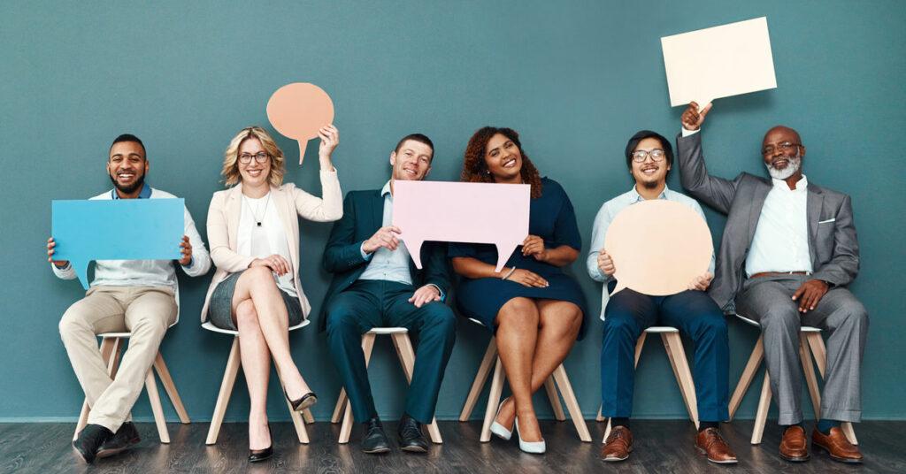 Como medir engajamento dos colaboradores?