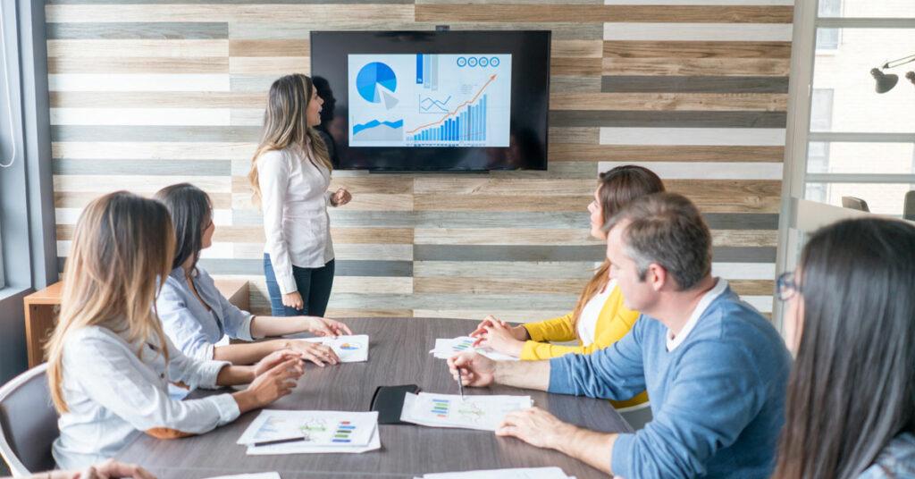 Software de recrutamento e seleção: TUDO o que você precisa saber