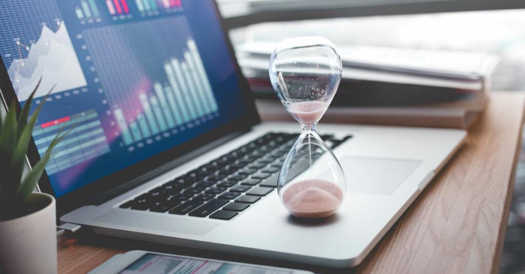 3 passos para reduzir seu tempo de contratação em 3x