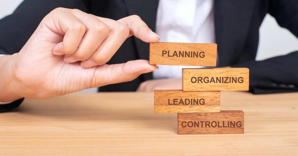 9 áreas a serem investigadas quando há alta rotatividade de funcionários
