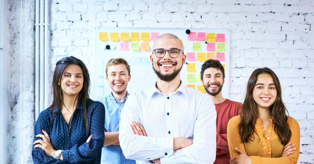 5 dicas para recrutar os melhores funcionários