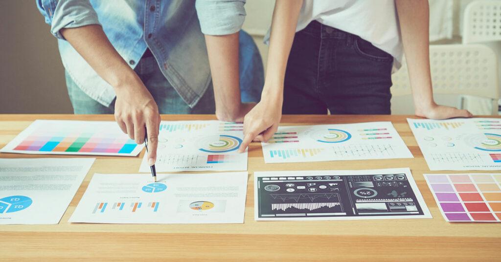 Custos em recrutamento e seleção: Como calcular, reduzir e ganhar eficiência