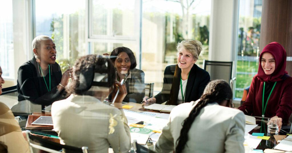 Cultura organizacional: entenda como ela funciona na sua empresa