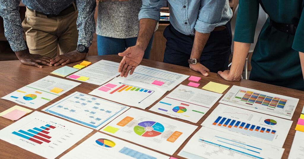 6 estratégias que você pode usar para melhorar a retenção de funcionários