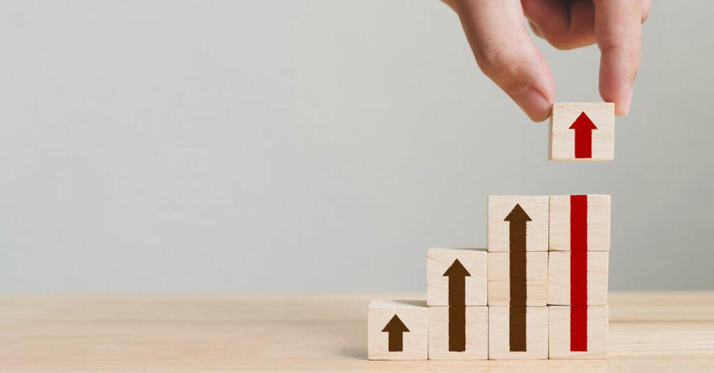 Turnover: como calcular e reduzir