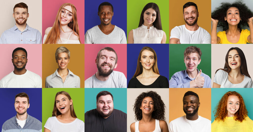 Como promover diversidade na empresa através do recrutamento e seleção?