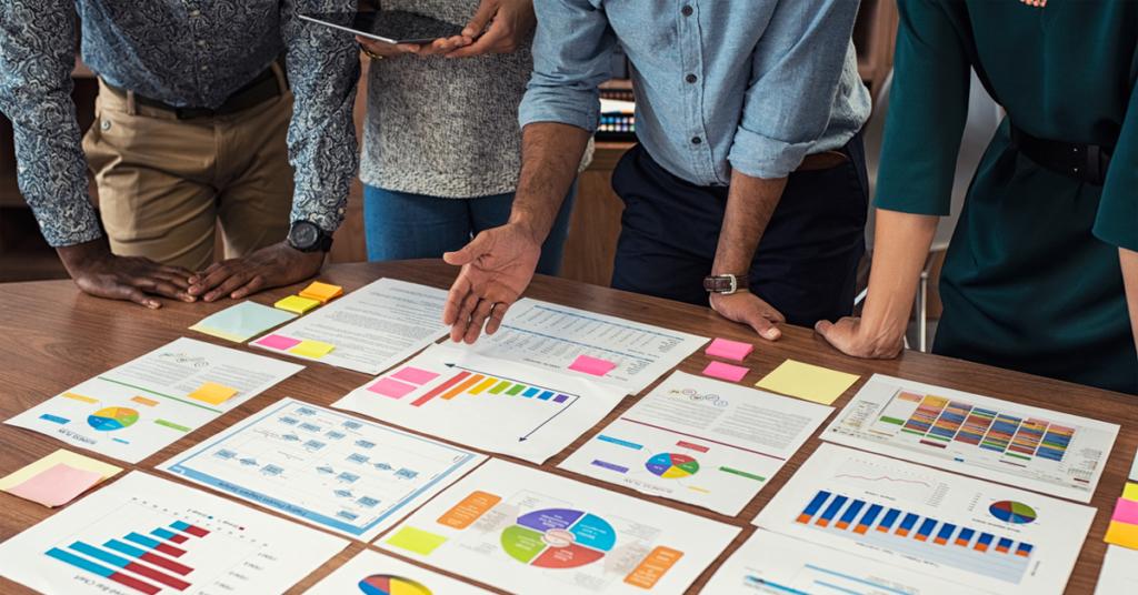People Analytics: O que é, para que serve e como aplicar no recrutamento e seleção?
