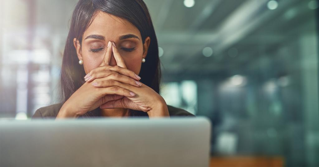4 consequências de uma cultura tóxica no local de trabalho