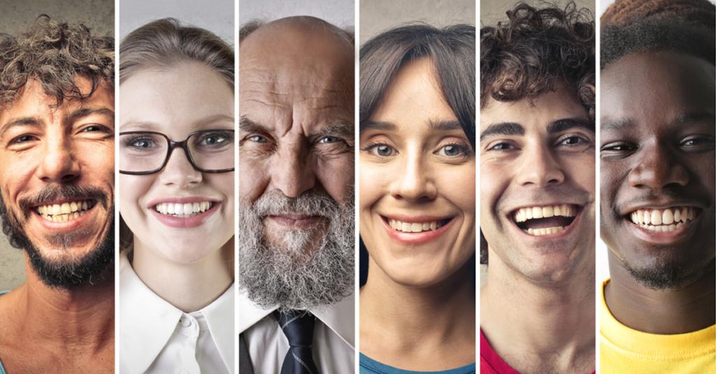 4 etapas para uma nova (e melhor) cultura da empresa