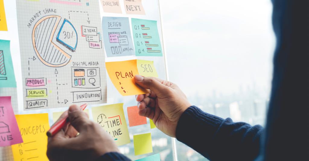 Habilidades essenciais para o futuro do trabalho com tecnologia
