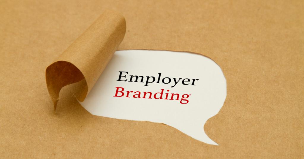 O guia do Employer branding: O que é e como aplicar no setor de RH?