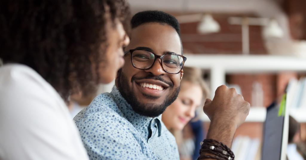 Como equilibrar as necessidades da empresa e a satisfação dos funcionários