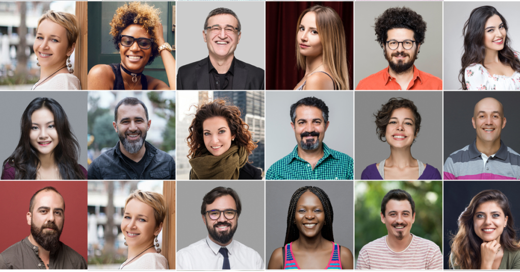 5 indicadores de diversidade e inclusão e como usá-los