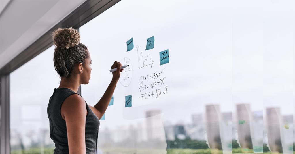Suas métricas de recrutamento estão fazendo você falhar?