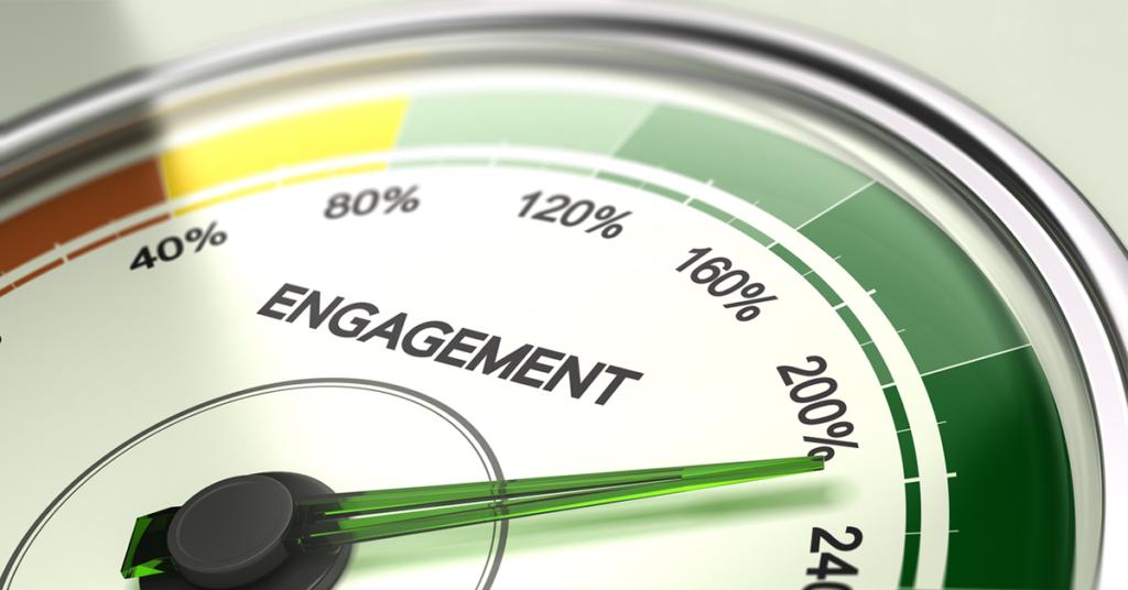 Employee experience: Exemplos, desafios e melhores práticas.