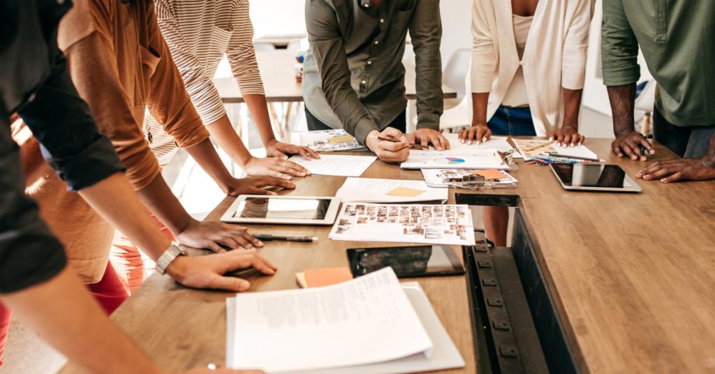 Employer Branding x Recruitment Marketing: qual a diferença?
