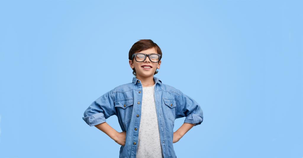O poder do reconhecimento – e como aproveitá-lo com a era digital