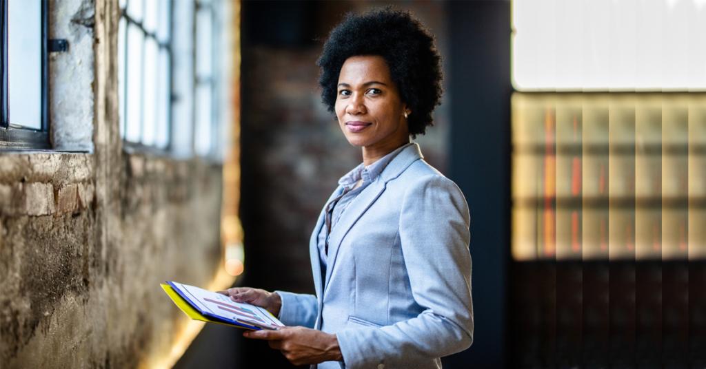 Líderes: 8 dicas para delegar com sucesso