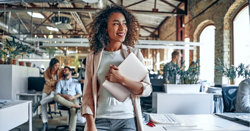 Como encontrar novos talentos em sua força de trabalho existente