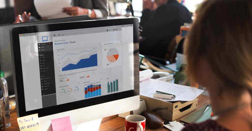 9 benefícios de adotar o Big Data em recursos humanos
