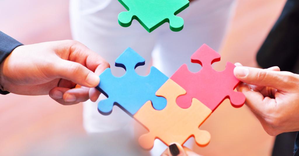 5 etapas para contratar com base no fit cultural