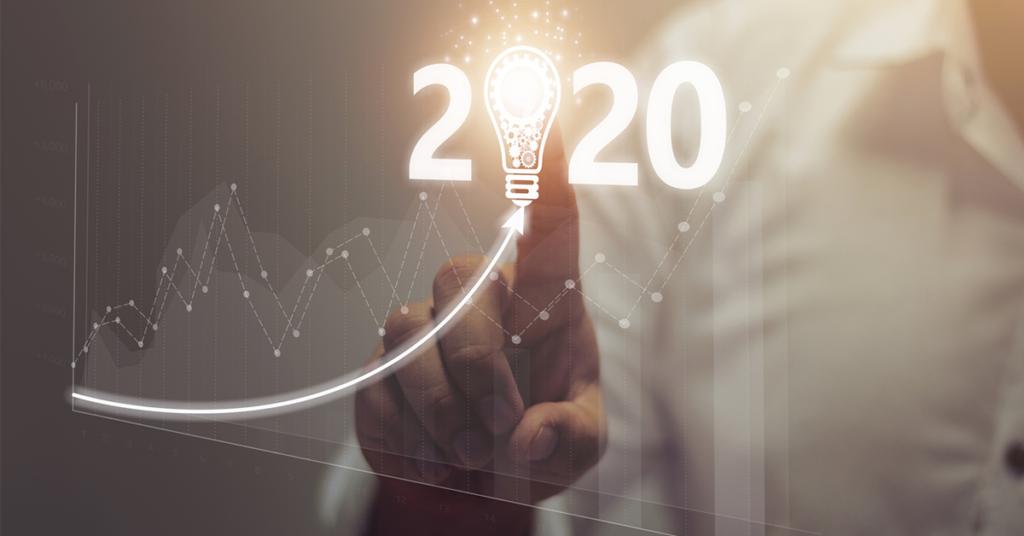 4 tendências essenciais de RH para 2020, segundo Aram Lulla, Forbes Councils Member
