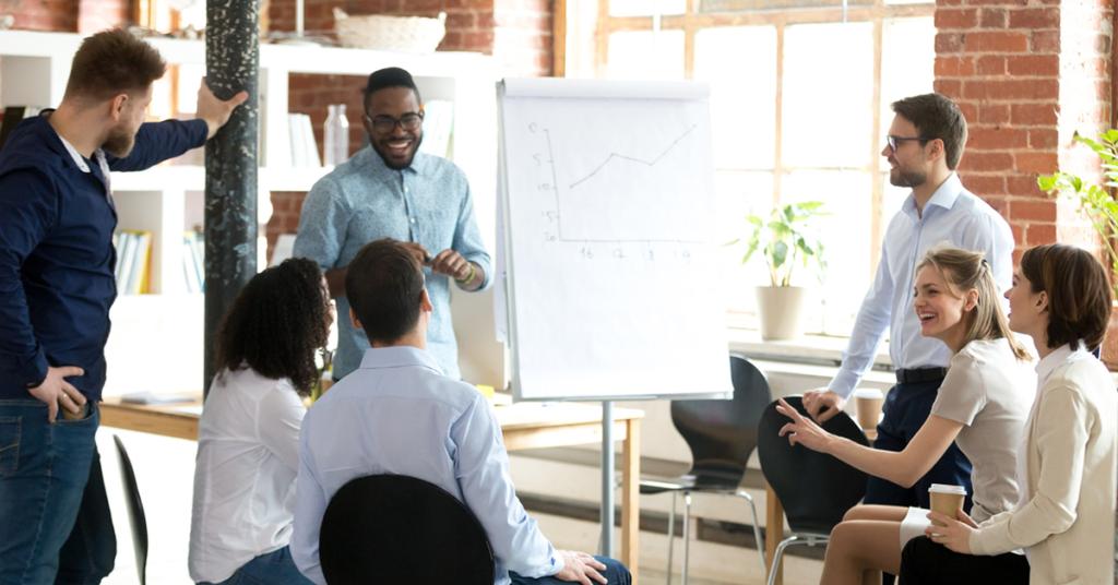 10 métodos para medir o ROI da cultura da empresa, segundo Expert Panel, Forbes Human Resources Council