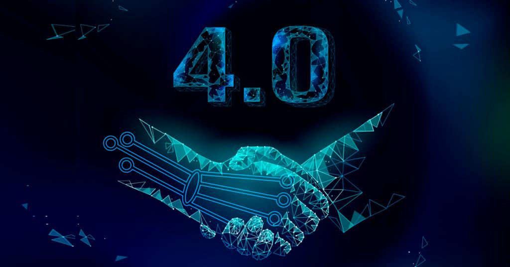 RH 4.0: Como a tecnologia está transformando a gestão de pessoas