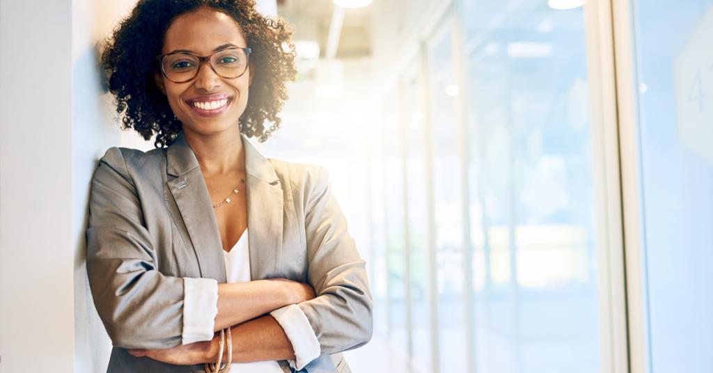 O que é Cultura organizacional: 6 passos para entender como ela funciona na sua empresa