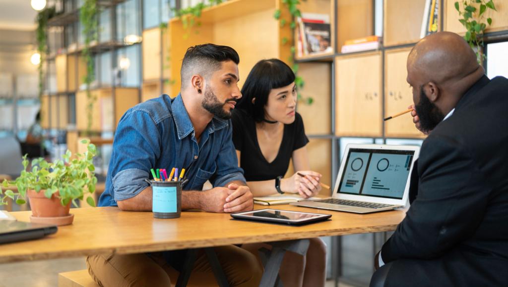 Business Partner: o que é e por que o RH deve contratar um?