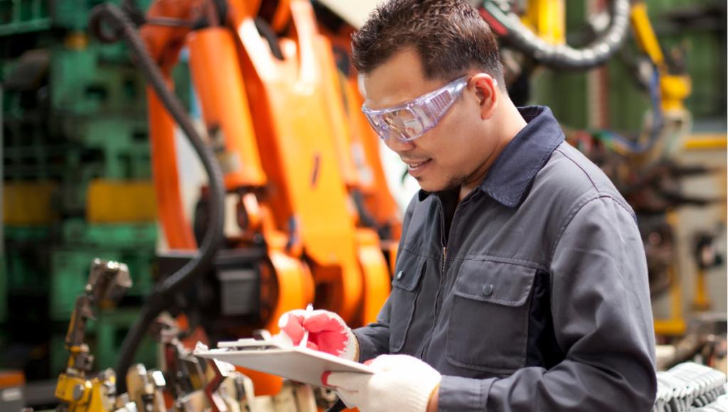 5 maneiras de medir o impacto de uma excelente experiência dos funcionários