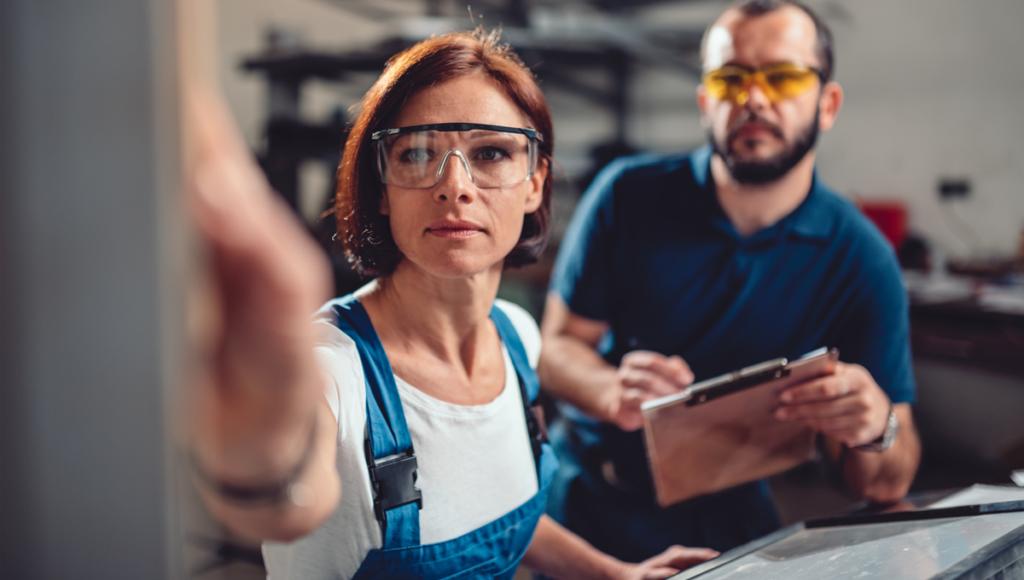 Presença profissional é um eufemismo destinado a desencorajar a diversidade nas empresas?