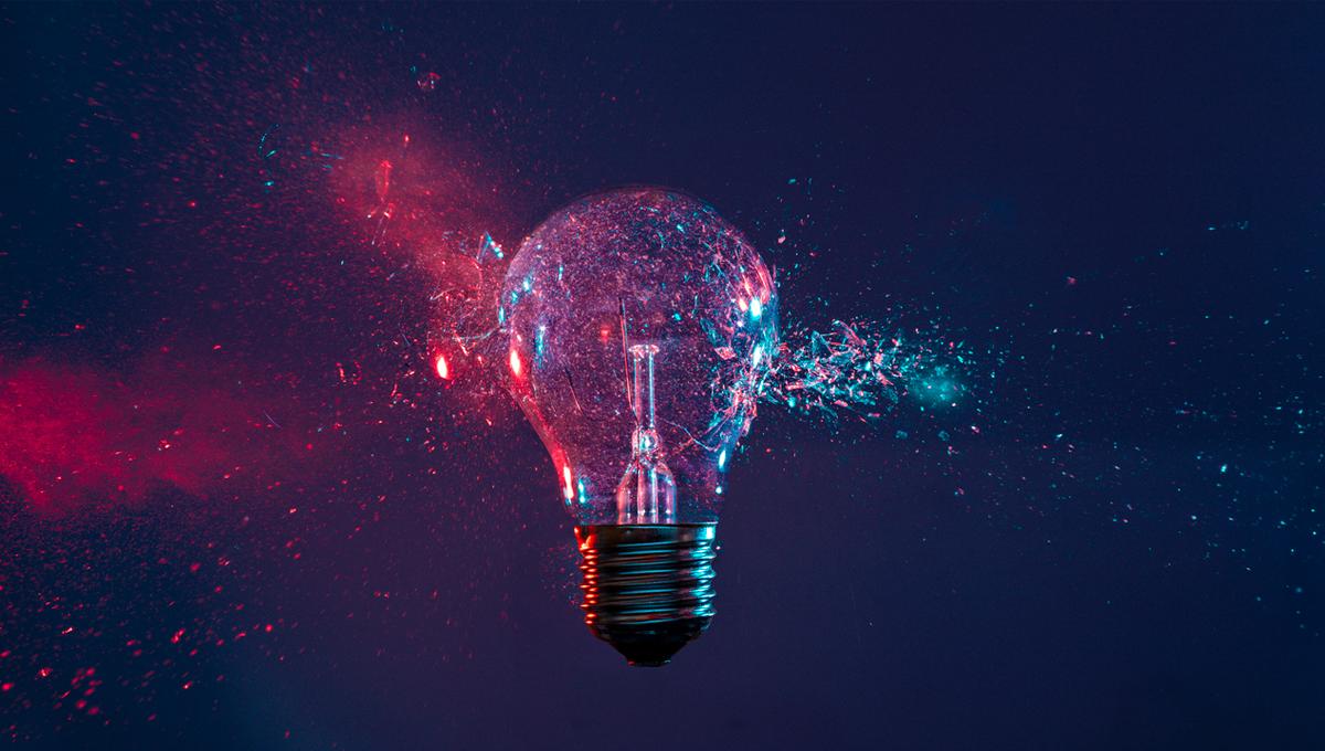 Inovação: conheça os 5 obstáculos das grandes empresas