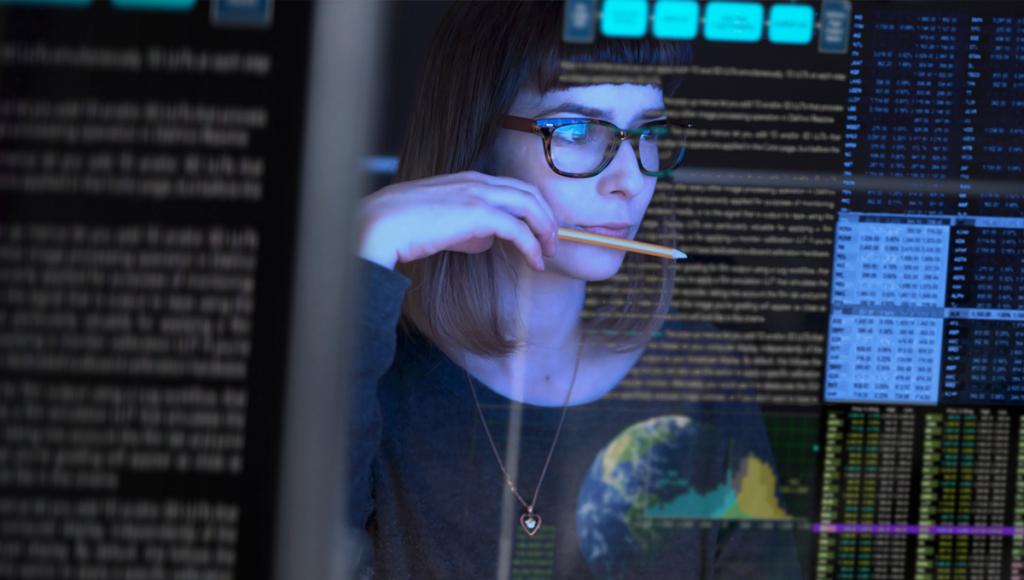 Escolha, qualidade e dados: como os benefícios afetam a experiência do funcionário