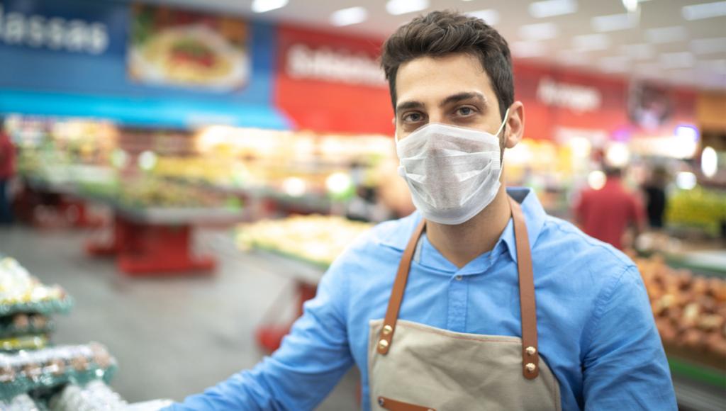 11 formas de como lidar com o absentismo excessivo dos funcionários