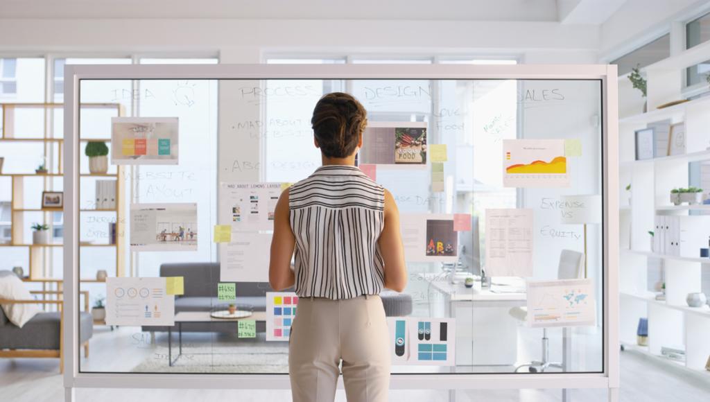 Quando você precisa renovar a cultura da empresa e como fazer?