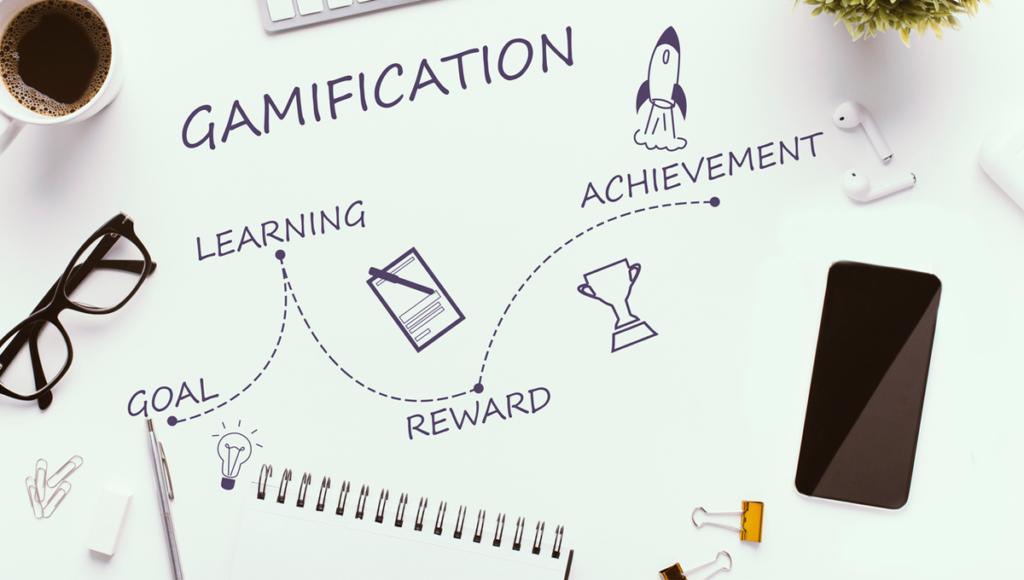 Como o uso de jogos pode ajudar a garantir que os funcionários em home office se sintam valorizados