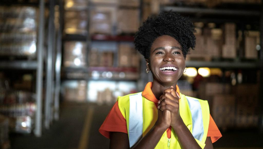 16 maneiras eficazes de incorporar o reconhecimento dos funcionários para aumentar a motivação