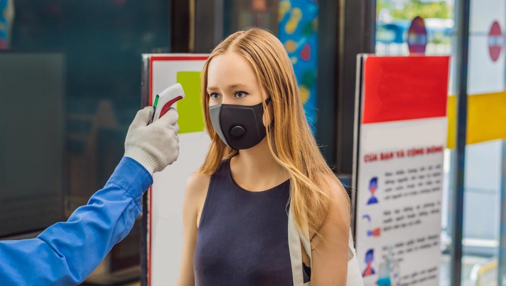 5 lições da pandemia sobre o valor do RH