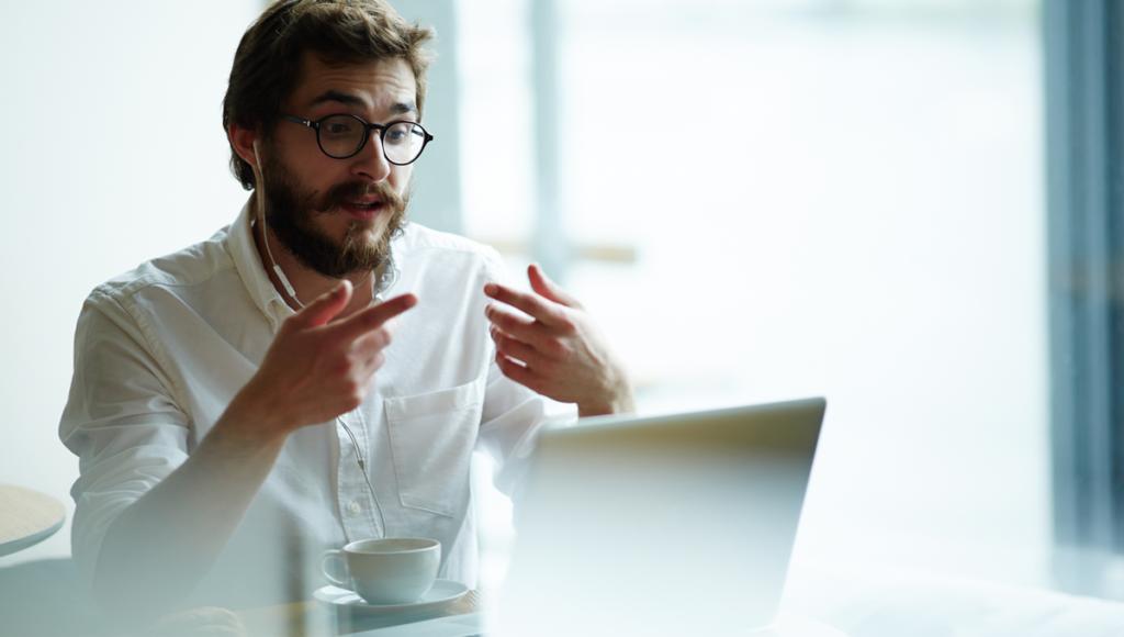 11 Estratégias para a transição bem-sucedida de responsabilidades para novas contratações