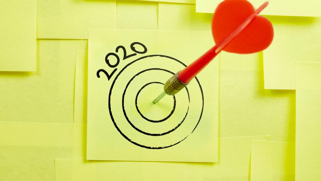 4 dicas para uma vantagem competitiva de RH em 2020