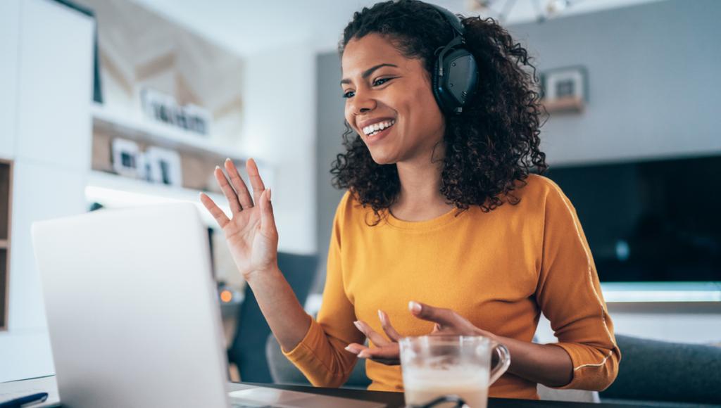3 erros no Home Office que podem fazer a empresa perder dinheiro