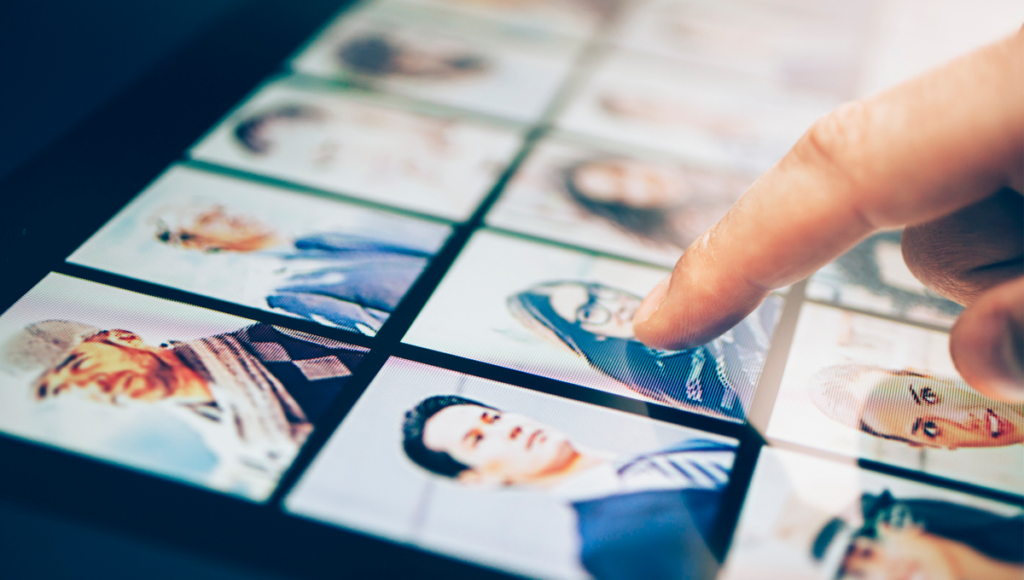 13 dicas para empregadores que procuram contratar novos talentos